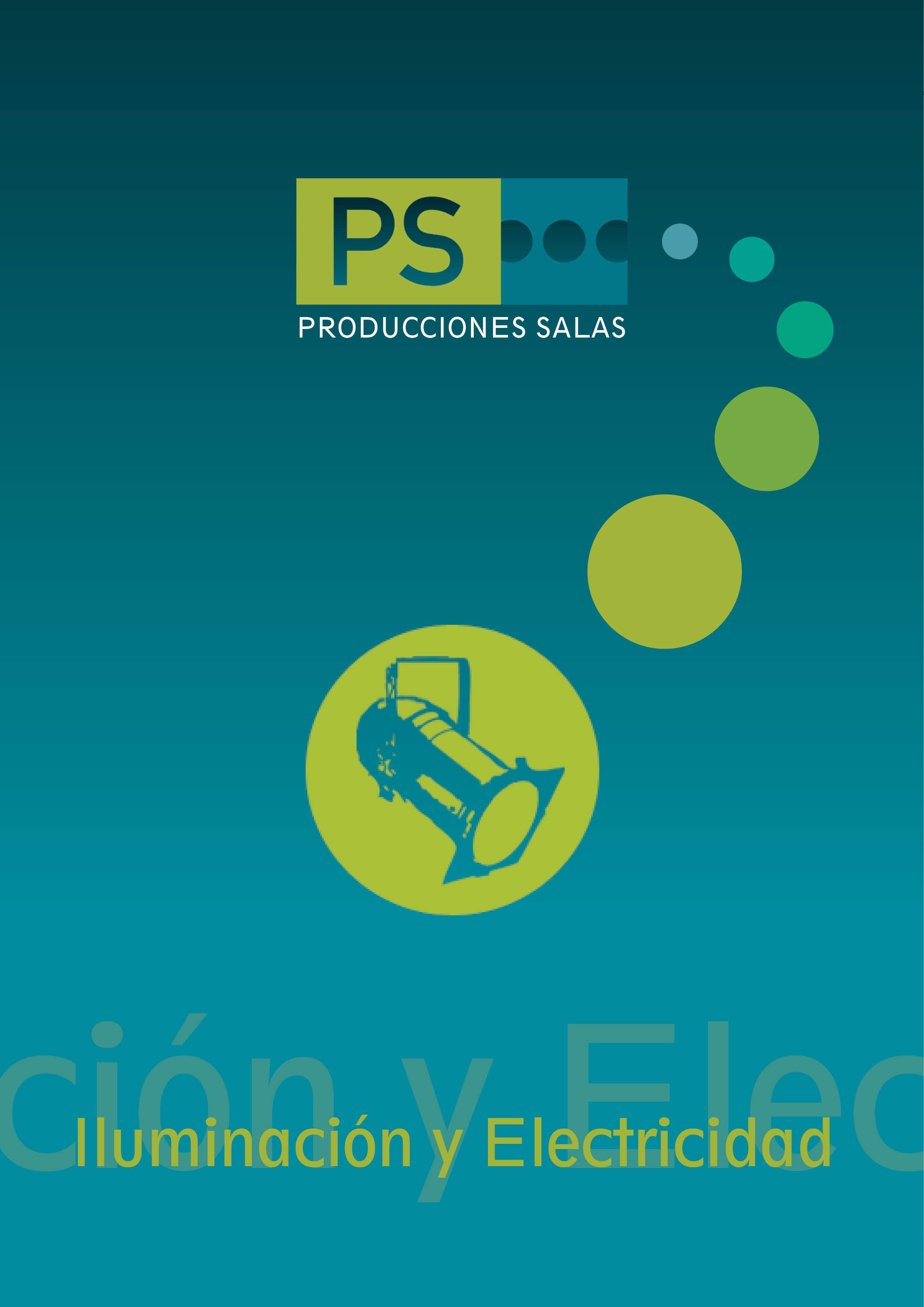 catalogo-iluminacion-producciones-salas2