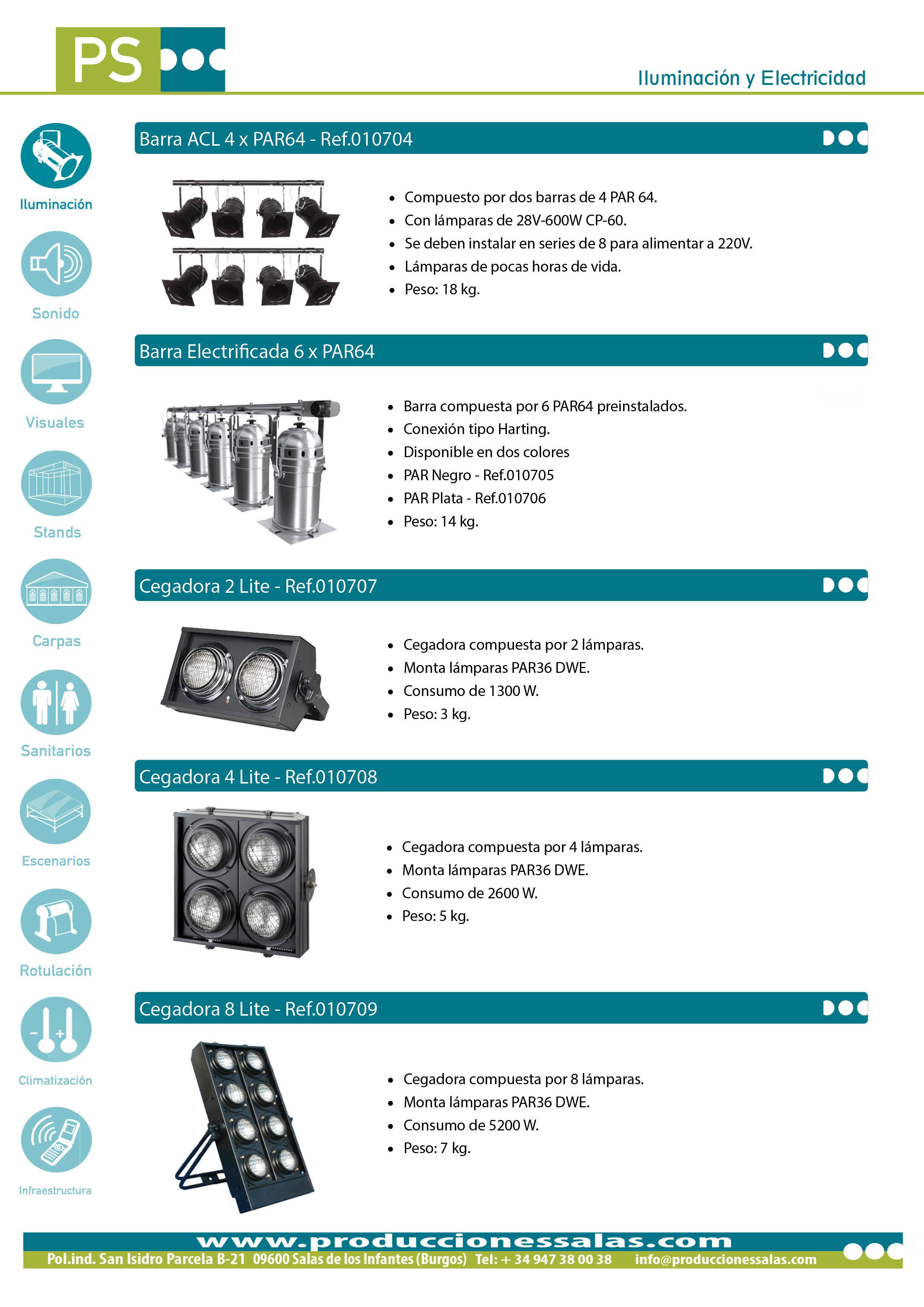 catalogo-iluminacion-producciones-salas210