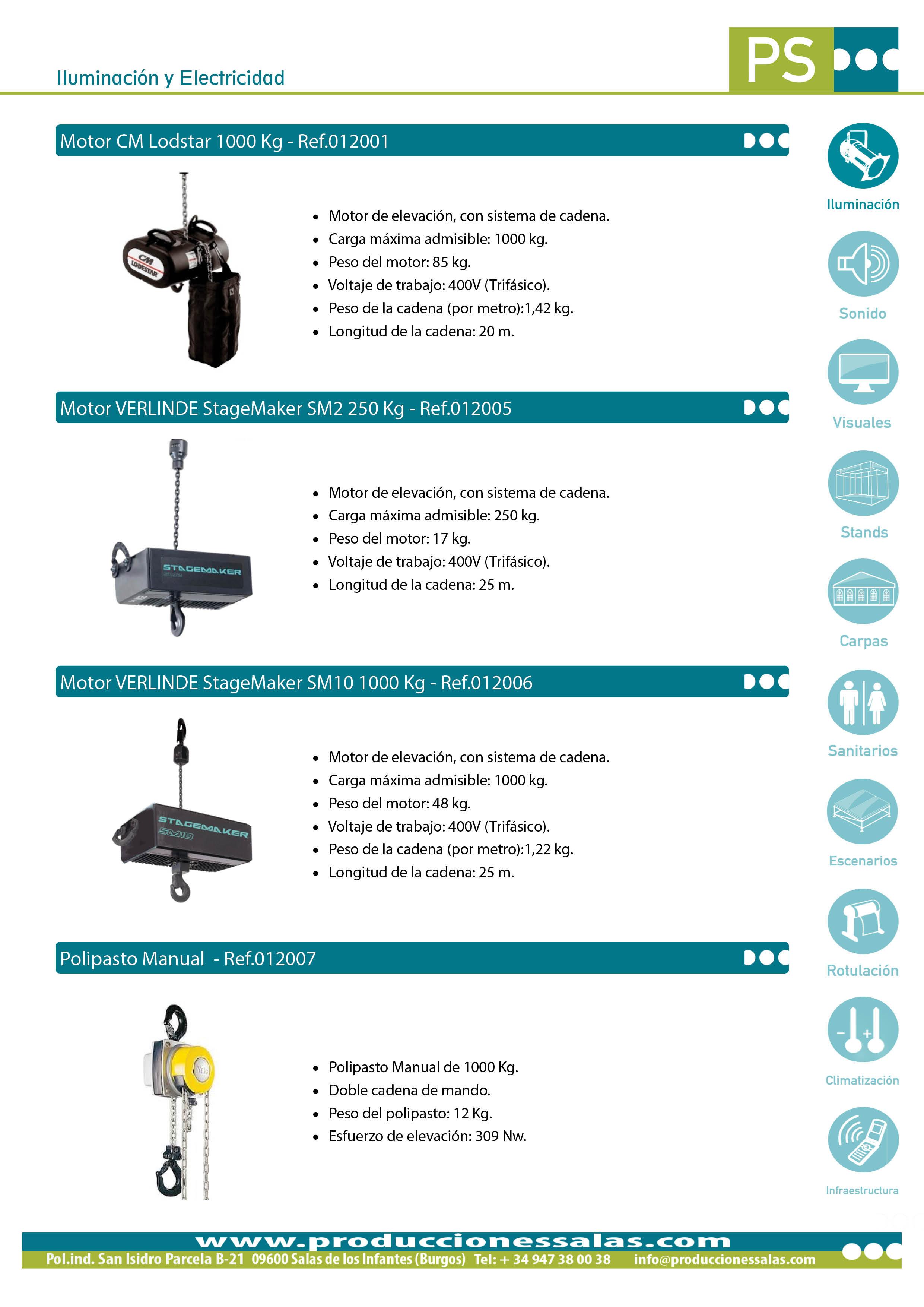 catalogo-iluminacion-producciones-salas219