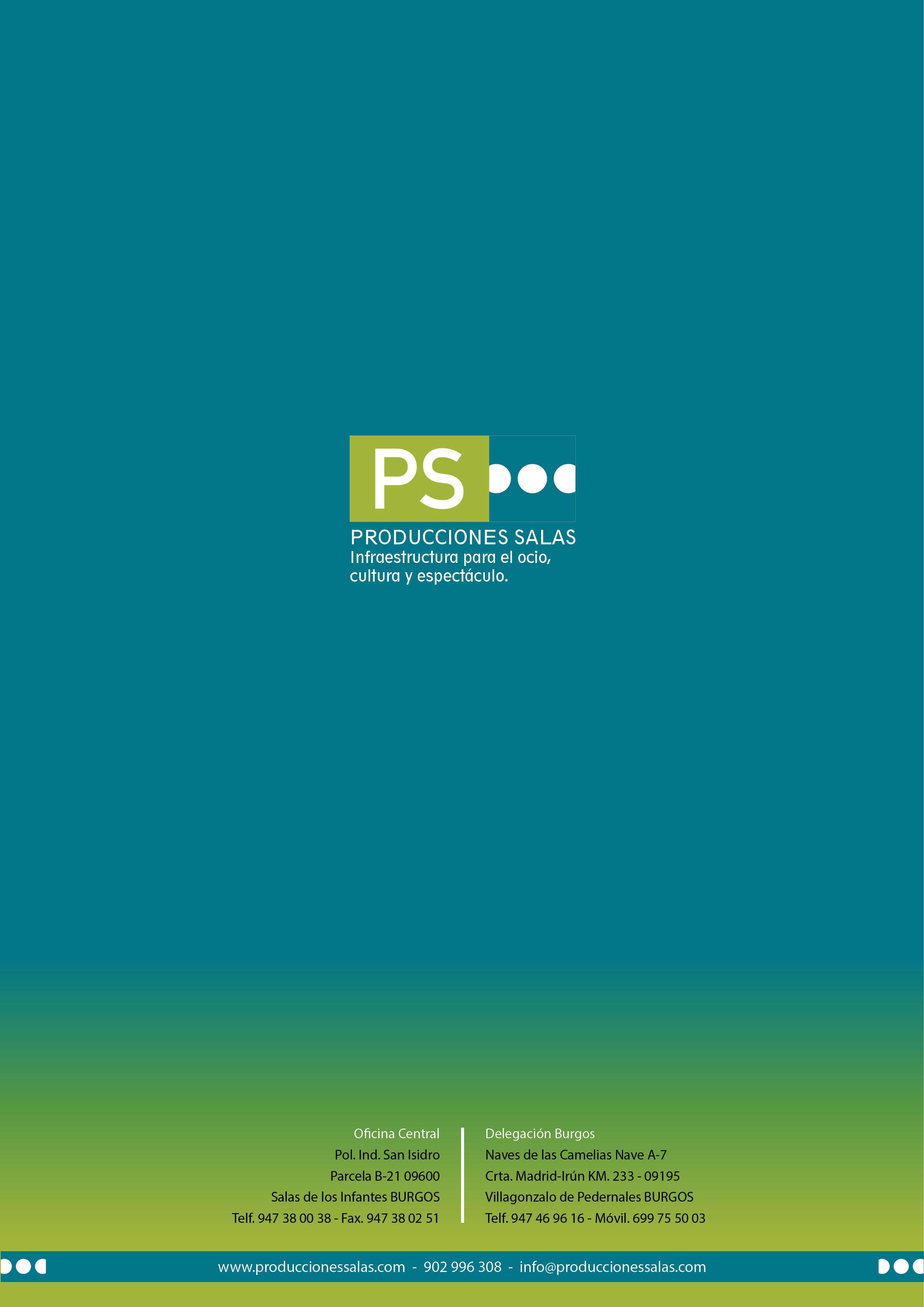 catalogo-iluminacion-producciones-salas222