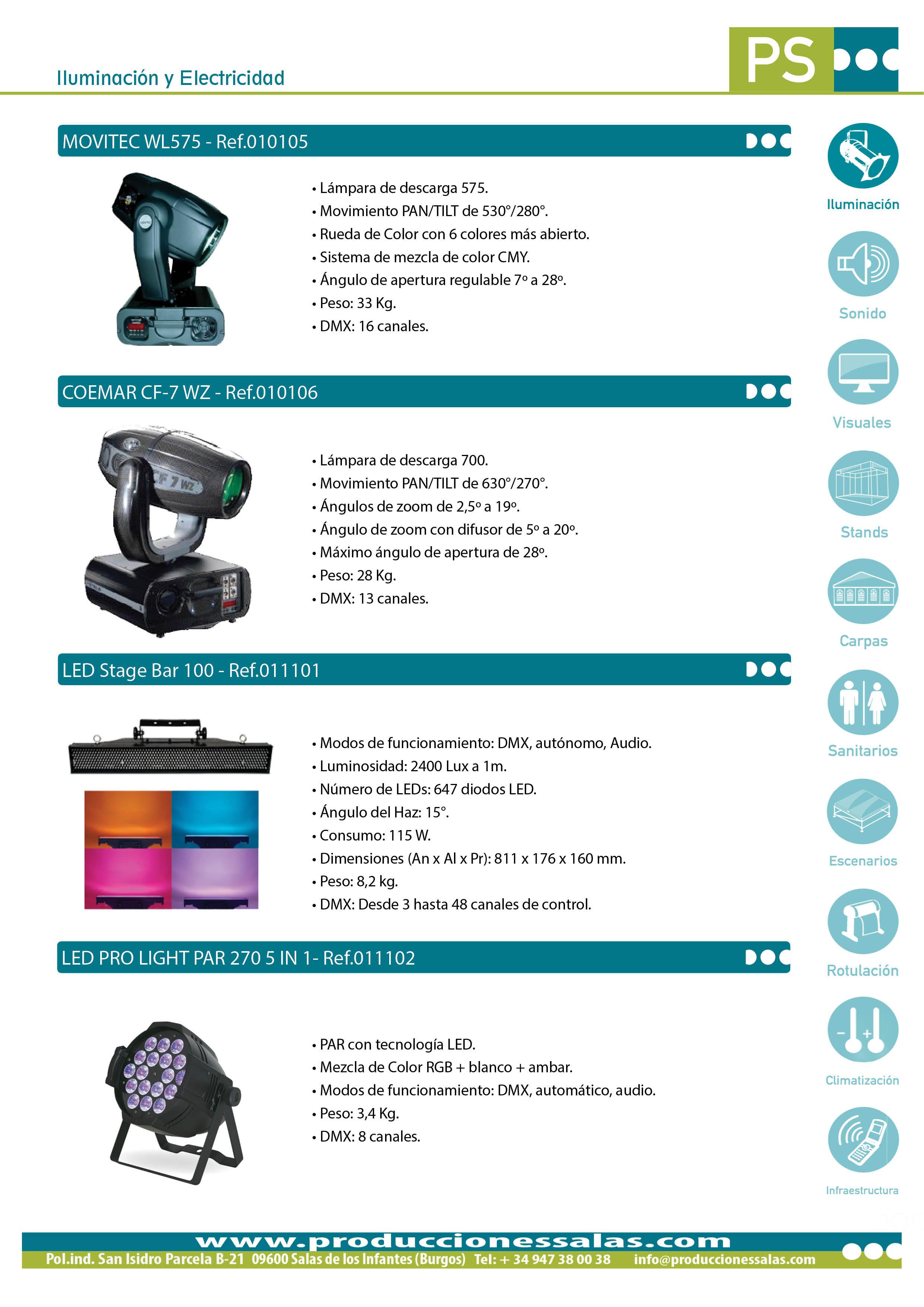 catalogo-iluminacion-producciones-salas25