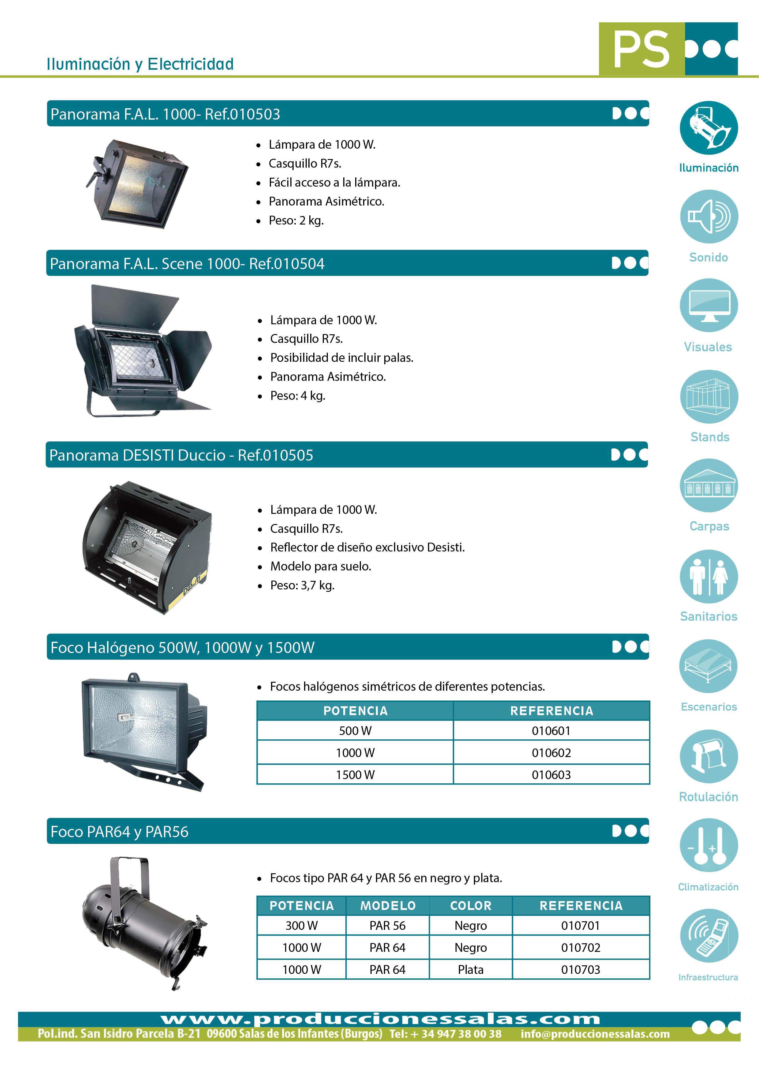 catalogo-iluminacion-producciones-salas29